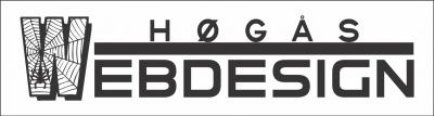 Logo-ramme